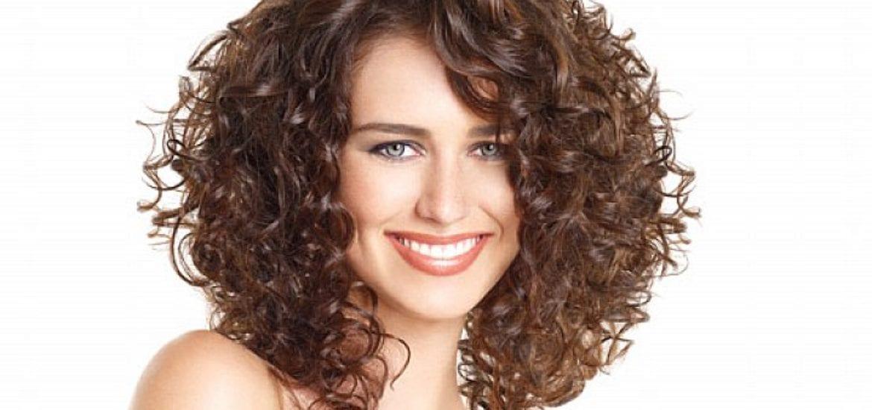 Blog Tecna Hair Care