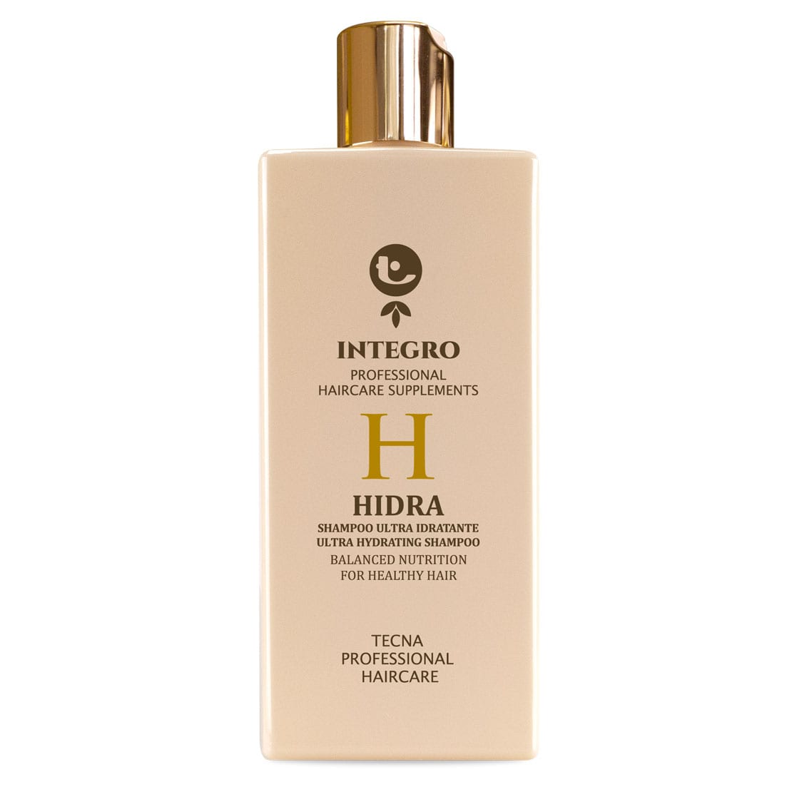 finest selection wholesale sneakers for cheap Integro Hidra Shampoo